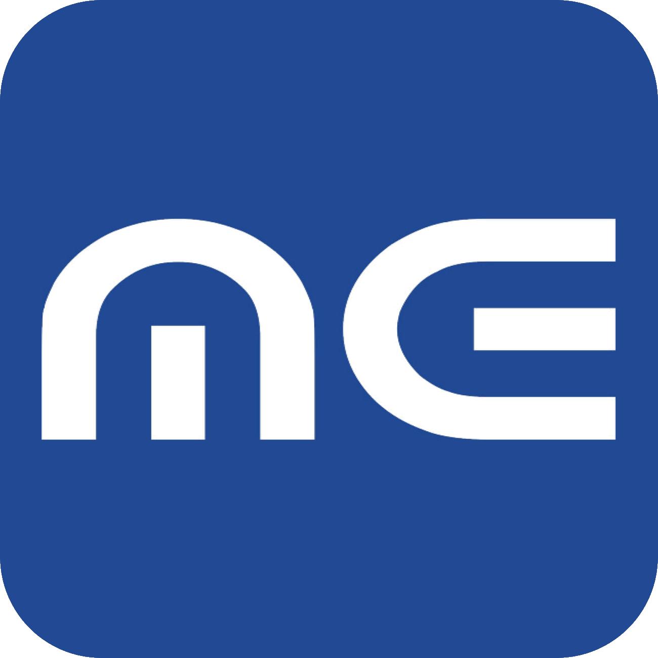 Umsetzung & Hosting: Marc Eitel